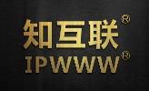 陕西知互联知识产权服务有限公司