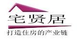 陕西天格网络科技有限公司