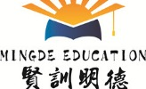 重庆明训教育咨询有限责任公司