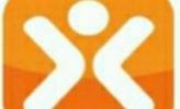 新亚博平台简学教育科技有限公司