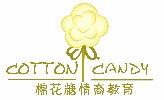 上海人尚人教育科技有限公司