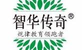 上海智阮企业管理咨询有限公司