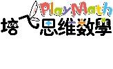 北京时代培飞教育科技有限公司上海分公司