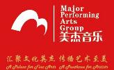 中文美杰文化传媒(yabo官网)有限公司