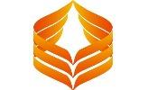 北京飞扬久合科技股份有限公司沈阳分公司
