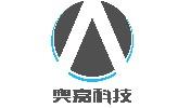 上海奥嘉信息技术有限公司
