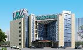 重庆名仕生殖医院有限公司