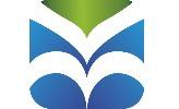 广州养慕生物科技有限公司