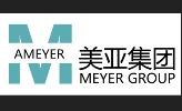北京美亚之峰科技发展有限公司广州分公司