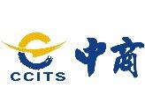 中商国际旅行社有限公司青岛分公司