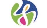 北京樂游樂活國際旅行社有限公司