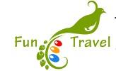 深圳趣游吧国际旅游有限公司