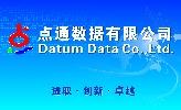 深圳市点通数据有限公司
