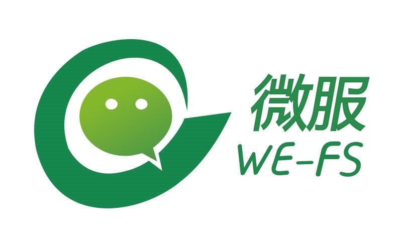 北京企泰中瑞科技有限公司