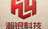 江苏瀚银信息技术有限公司
