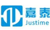 广州嘉泰软件有限公司