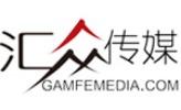 北京汇众鼎视数字传媒科技有限公司