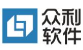 深圳众利创投信息技术有限公司
