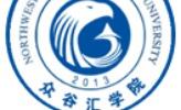广州众谷汇企业管理咨询有限公司