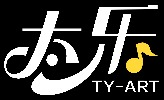 和平县福和太乐辰星艺术中心