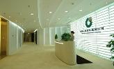 国寿股份有限公司西安经开分公司