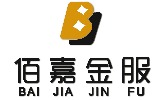 重庆佰嘉兆商务信息咨询有限公司