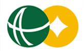 皇冠会员登入网站|免费注册英大长安风险管理咨询有限公司