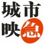 北京盘通物流有限公司