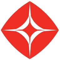广州徵嘉实业发展有限公司