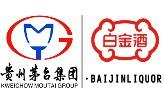 南邻酒业(上海)有限公司