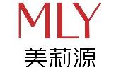 广州美莉源化妆品有限公司