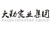 上海辰胤环保科技有限公司