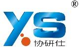 上海協研仕磨料磨具有限公司