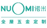 www.yabo4488.con亚博娱乐市诺米家居五金有限公司