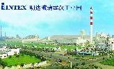 明达玻璃(武汉)有限公司