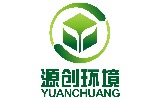 广东源创环境技术有限公司
