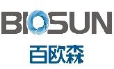 深圳市百欧森环保科技股份有限公司