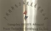 广州润新电力科技发展有限公司