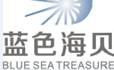 香港霸王综合资料蓝色海贝科技有限公司