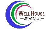 维尔好居(亚博娱乐官方网首页--任意三数字加yabo.com直达官网)环保科技有限公司