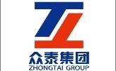 天津市众泰集团有限公司