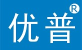 四川优普超纯科技有限公司