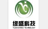 北京緣盛生物醫藥科技有限公司