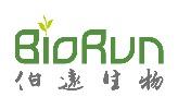 武汉伯远生物科技有限公司