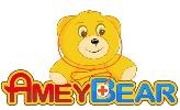重庆小米熊儿童医院有限公司