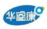 北京华睿康科技有限公司