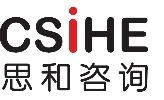 思和创投管理咨询(北京)有限公司