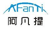 深圳阿凡提企业管理有限公司