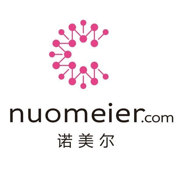 重庆日日新网络科技有限责任公司