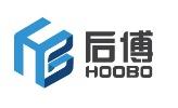 hg3088私网|官网后博商标代理有限公司